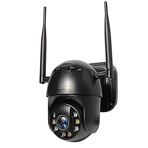 3. Cámara de Vigilancia AAFLY