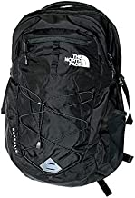 The North Face Recon Backpack, TNF Black, One Size