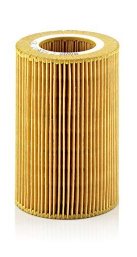 Original MANN-FILTER Luftfilter C 1036/1 – Für PKW