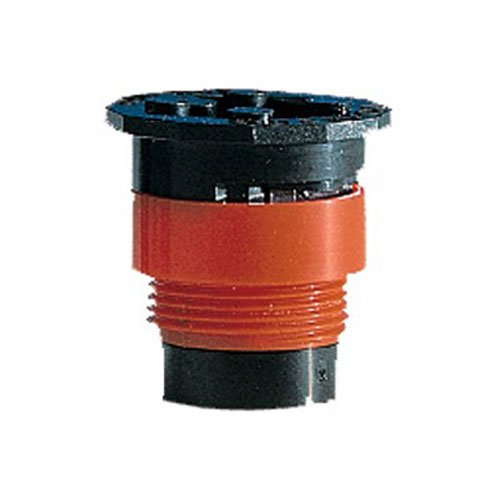 Toro 53871 570 MPR+ Nozzle Center Strip, 4-Feet by 30-Feet