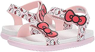 Kids Shoes Girl's Charley Bow (Little Kid)