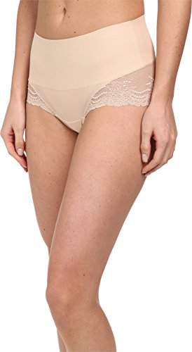 Best spanx girdle shapewear for 2020