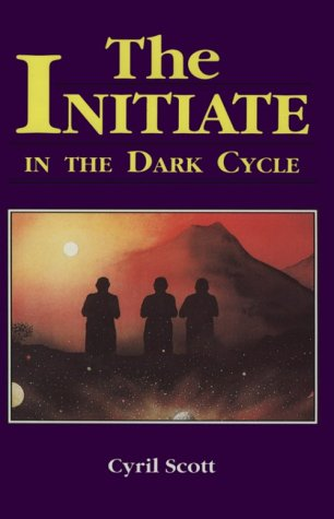 Initiate in the Dark Cycle