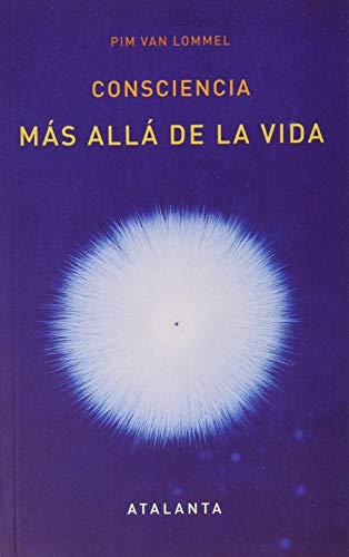 Consciencia más allá de la vida: 64 (Atalanta bolsillo)