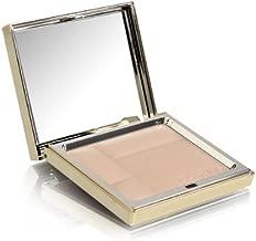 Clarins Ever Matte Mineral Powder Compact 01 Transparent Fair