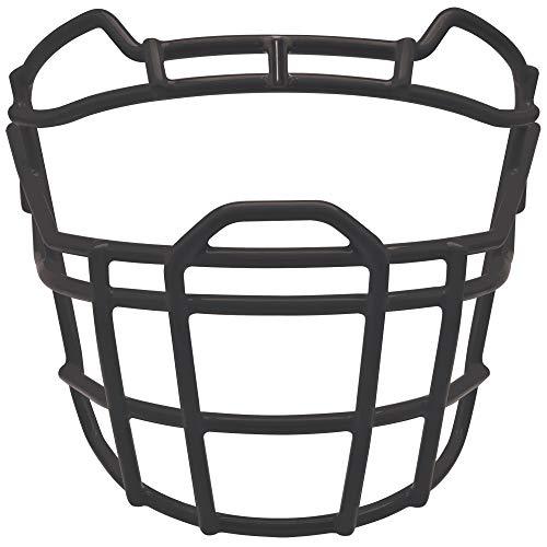 Schutt Vengeance Facemask VRJOP DW (schwarz)