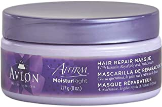 Affirm MoisturRight Hair Repair Masque 227g