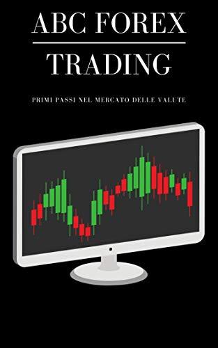 i vantaggi di fare trading sul forex