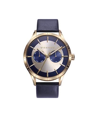 Reloj Viceroy Hombre 471323-97