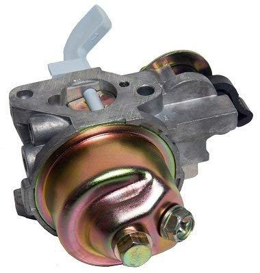 RA Carburatore per Honda GX100, 3motori HP–Rep 16100-zod-003