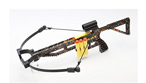 NXT Generation Tactical Crossbow - Woodland Blaze