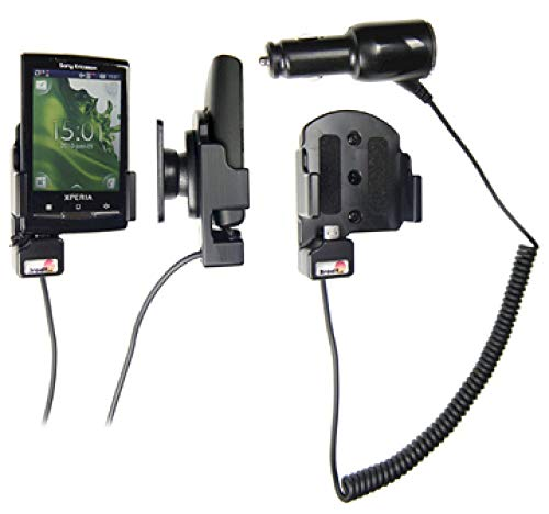 Brodit Activo - Soporte para Sony Ericsson Xperia X10 Mini