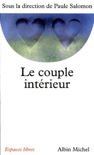 Le Couple intérieur