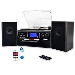 Stereo Lautsprechern