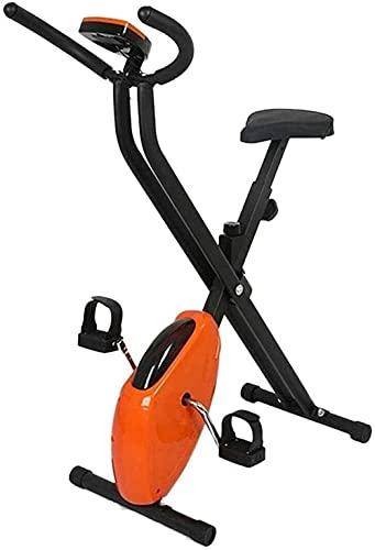 Inicio Steppers para Ejercicio Manta Equipamiento Deportivo Equipamiento Equipamiento Bicicleta Bicicleta Bicicleta Plegable Gimnasio Fitness Cardio Trainer Ciclismo Bicicleta Bicicleta Durader