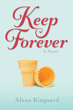 Keep Forever