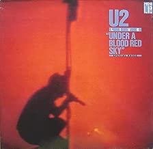 U2: Live