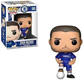 Funko Pop Cr7 Juventus