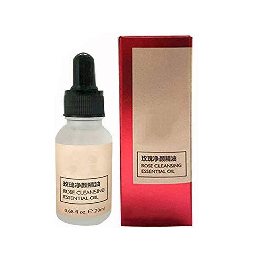 2pcs Organic Tags Solutions Serum, 20ml Mole and Skin Tag Remover Cream, Instantané Indolore Skin Tag Repair, Enlever Efficacement Les Taches De Rousseur Pigmentées
