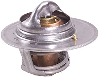 Beck Arnley 143-0688 Thermostat