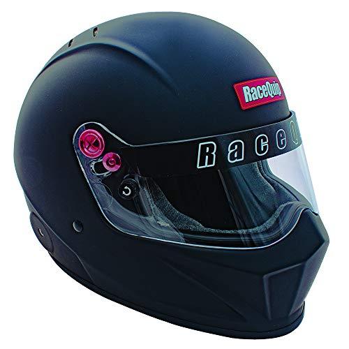 RaceQuip Full Face Karting Helmet VESTA20 Series