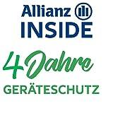 Allianz Inside, 4 Jahre Geräteschutz für Kuhlschränke und Gefriertruhe von 450,00€ bis 499,99€