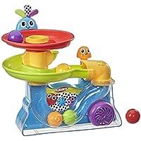 Playskool Busy Ball Popper Toy