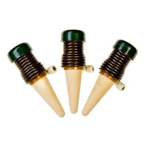 Blumat Classic Bewässerungssystem, 3Stk.