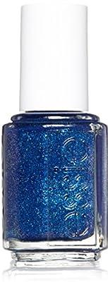 essie Nail Polish, Glossy Shine Finish, Lots Of Lux, 0.46 fl. oz.