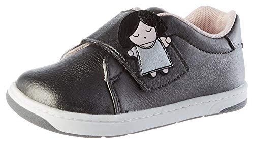 Chicco Baby-Mädchen GRANELLA Scarpa, Rostfrei, 23 EU