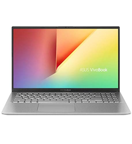 "ASUS VivoBook 17.3"" FHD (1920 x1080) Display Laptop PC, AMD Ryzen 7 3700U Processor, 12GB DDR4, 512GB PCIe SSD, Bluetooth, Webcam, HDMI, WiFi, AMD Radeon RX Vega 10 Graphics, Windows 10 Home"