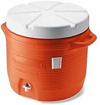 Rubbermaid 7 Gallon Water Cooler