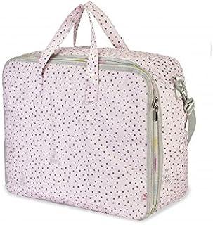 Amazon.es: maleta bebe