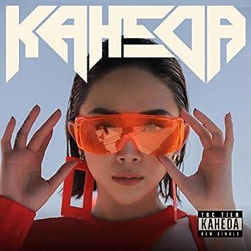 Kaheda