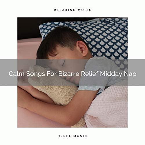 Sleep & Dream Music Academy