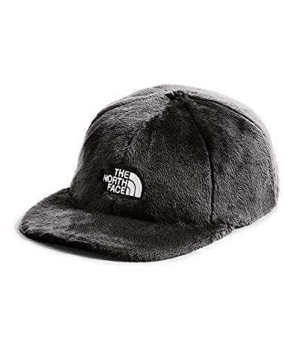 The North Face Osito Ball Cap, TNF Black, OS