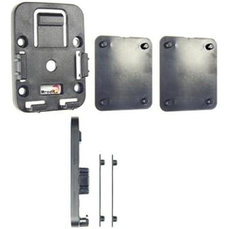 Brodit 215276 Move Clip Spezial Wechsel Vorrichtung Elektronik