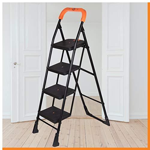 Magna HomewaresPollux Folding Ladder