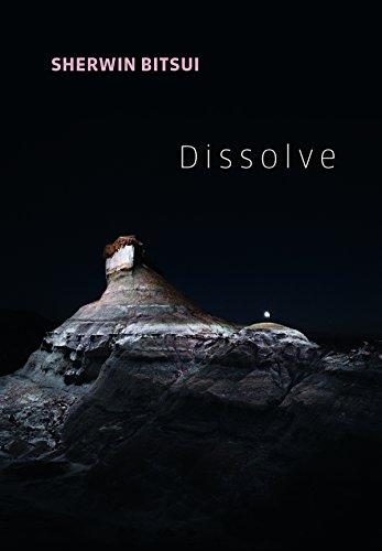 Image of Dissolve