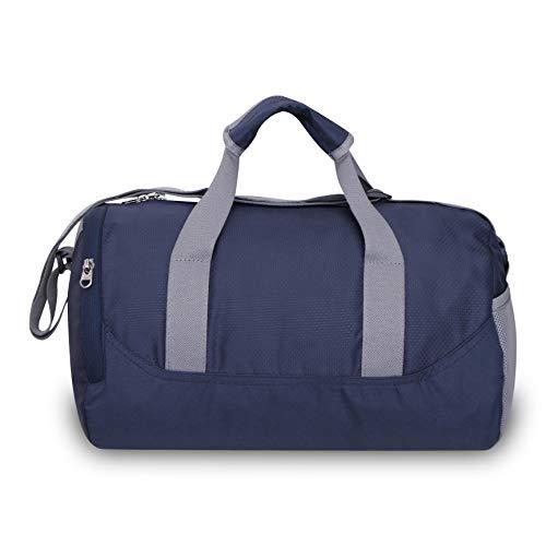 Nivia Gym Bag