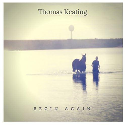 Thomas Keating