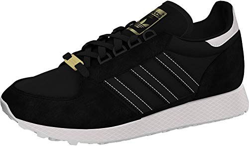 Sneaker Adidas adidas Forest Grove