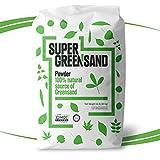 Super Greensand Powder Blood Meal
