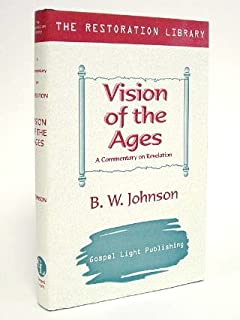 Vision of the Ages