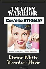 Amazon Warrior.: Una guida epica di auto-aiuto alla Resilienza e alla Conquista di Sé. (Awaken Warrior) (Italian Edition) Paperback
