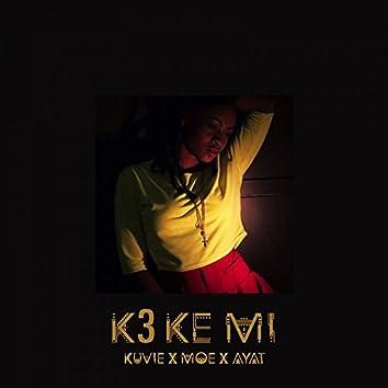 K3 Ke Mi