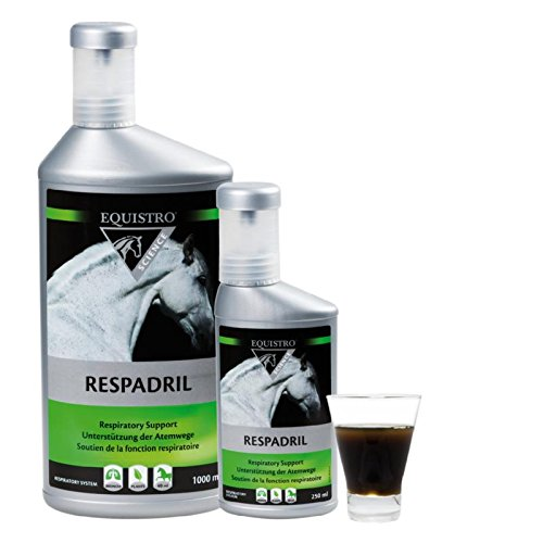Vetoquinol - Equistro Respadril - 1 litre