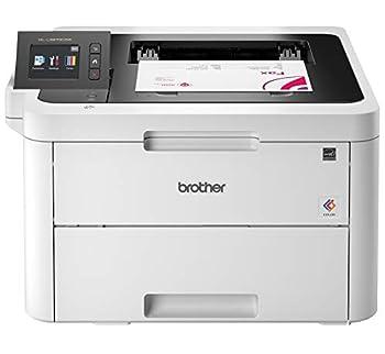 Best color laser duplex printer Reviews