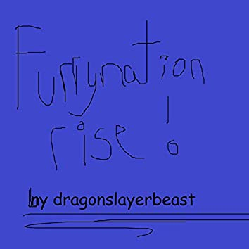 Furrynation Rise!