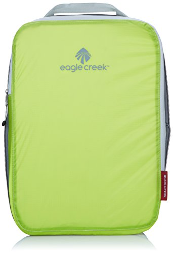 Eagle Creek Packtasche Pack-It Specter Compression Cube platzsparende Kofferorganizer für...
